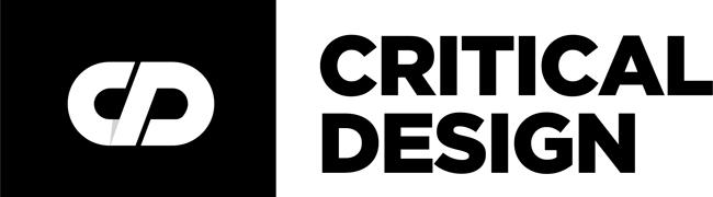 Critical Design